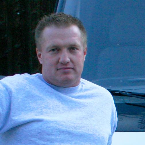 Dirk Oberländer